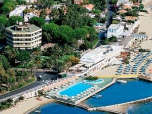 hotel_vista_aerea_